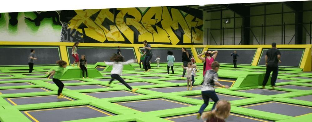 Jump Xtreme Tamworth.jpg