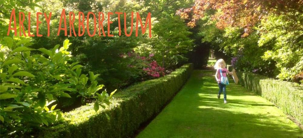arley-arboretum