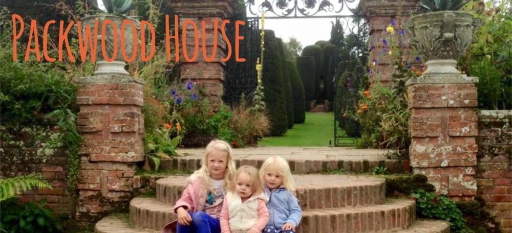 packwood-house