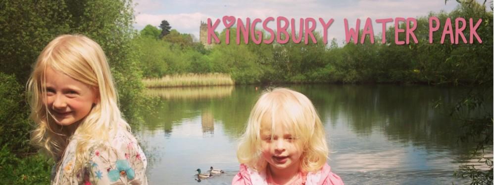 october-half-term-kingsbury-water-park