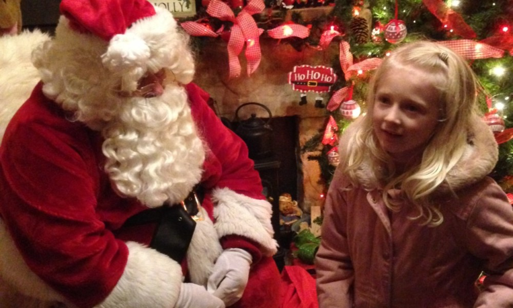 winter-wonderland-in-telford-meeting-santa