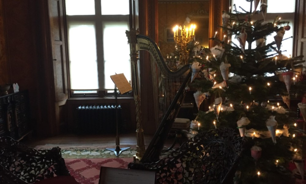 charlecote-park-dressed-for-christmas