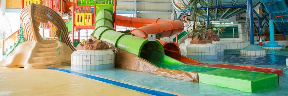 water-world-small-flumes