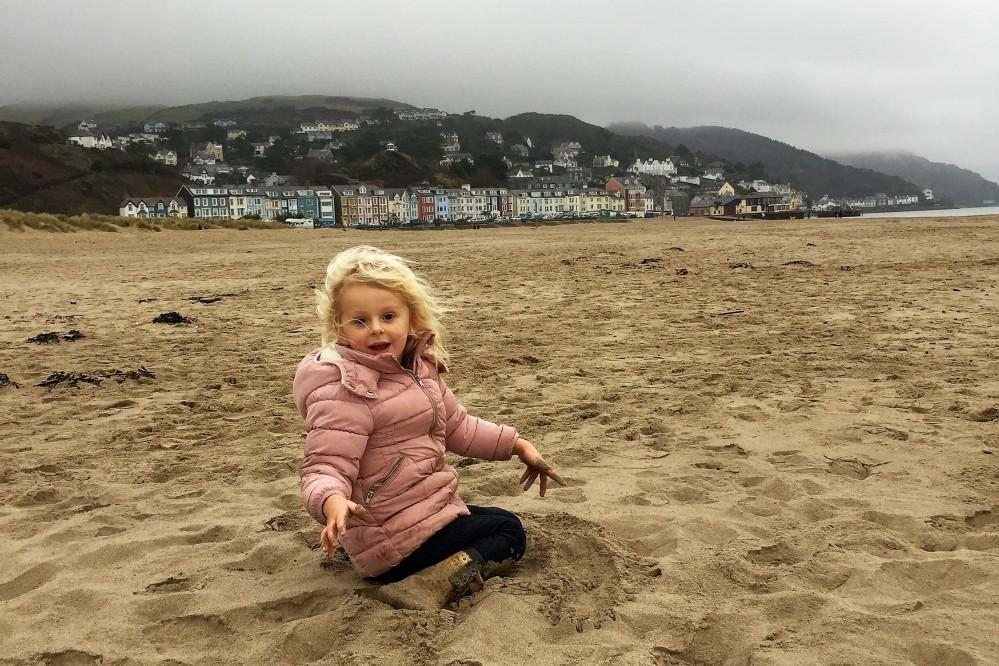 aberdovey-beach-sand