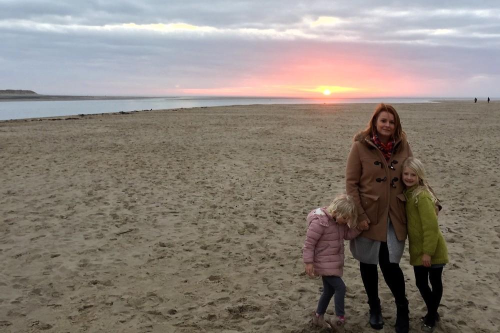 aberdovey-sunset-beach