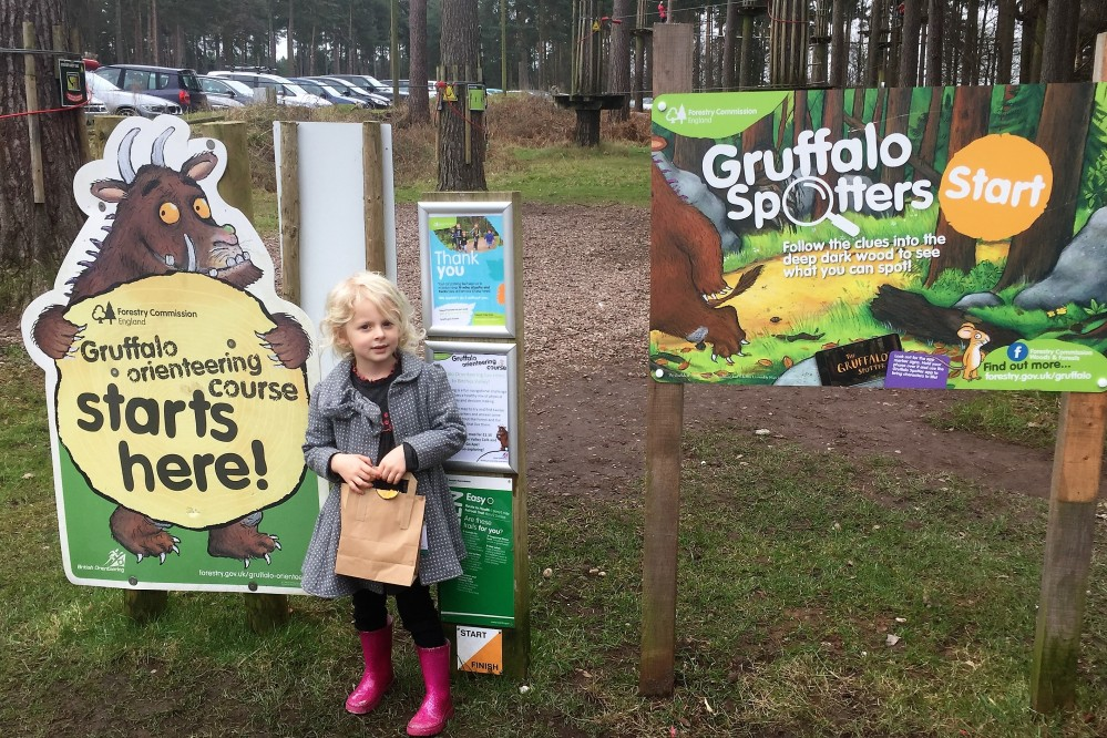 gruffalo-spotters-trail-start-of-the-trail